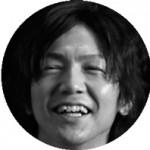 青田顔プロフ